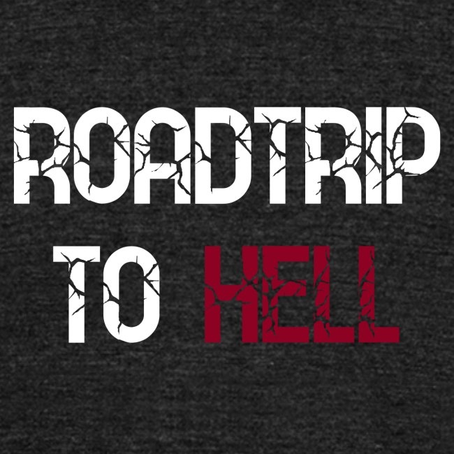 Roadtrip To Hell