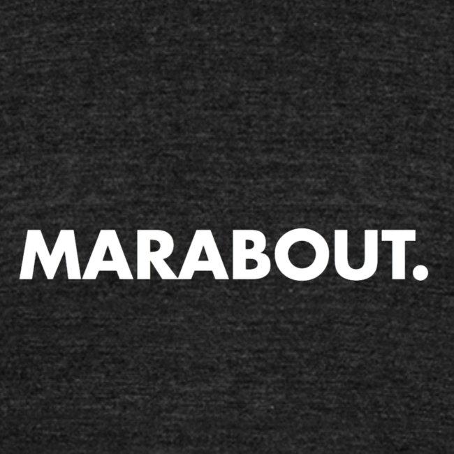 MARABOUT® - Wij helpen, Gambia ontwikkelt