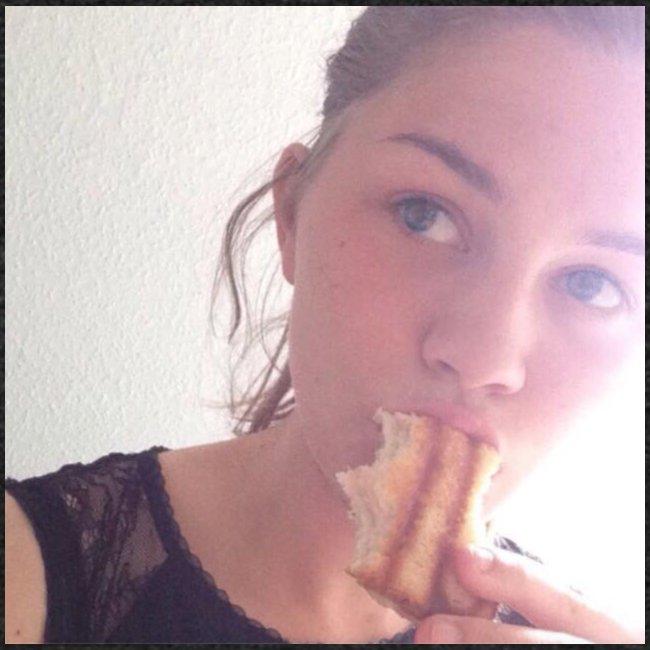 Det' toastBeks