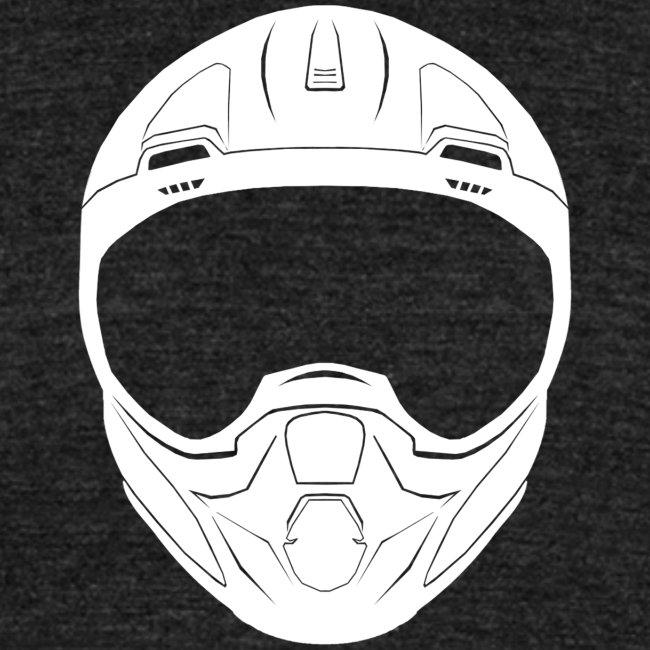 CSJG CBR Emblem