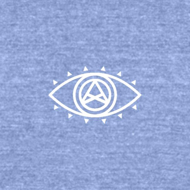 Nether Eye