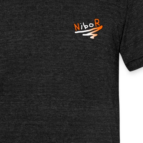 Nibor Crazy 3 x KP2510
