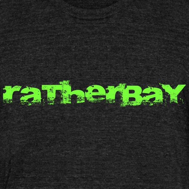 ratherbay logo