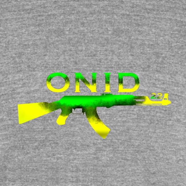 ONID-22