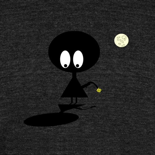 Blackmoon - Solitary