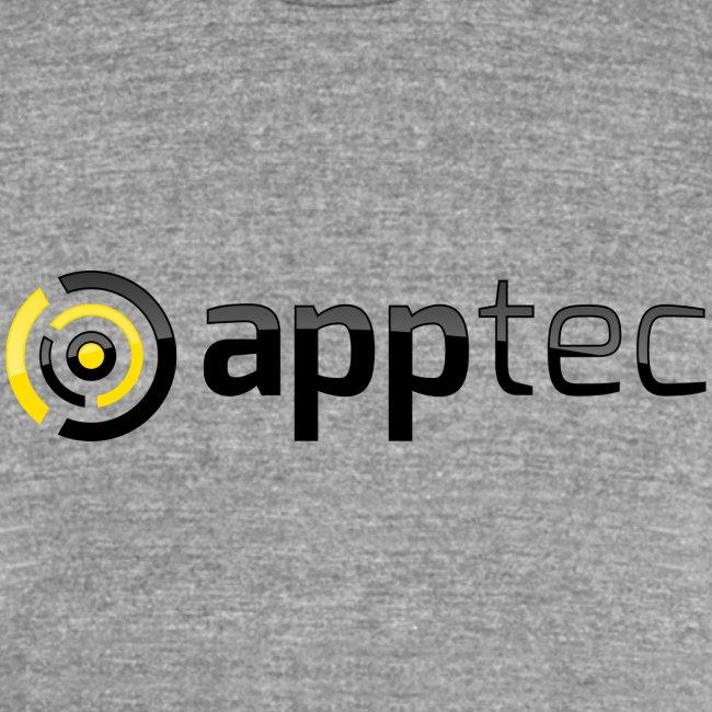 52904_Logo_apptec_G_300dpi