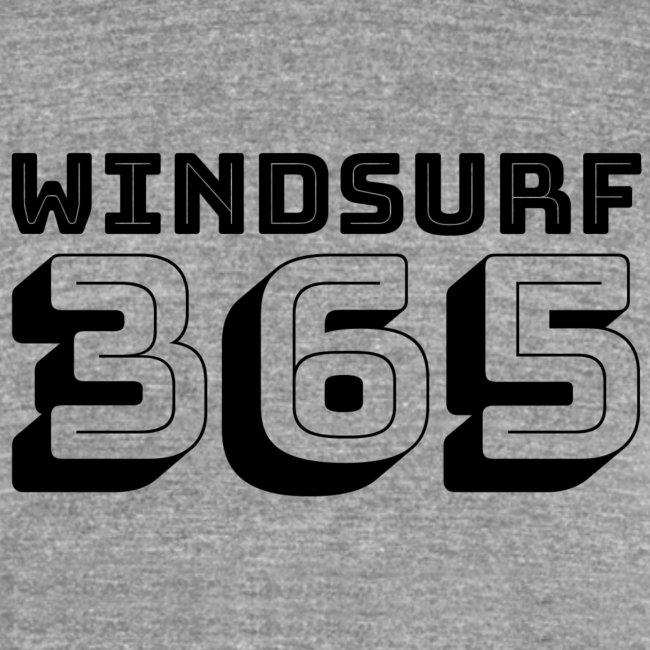 Windsurfing 365
