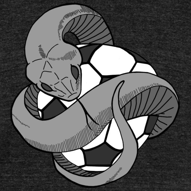 Soccer Snake