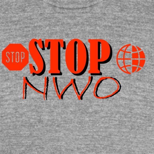STOPNWO1