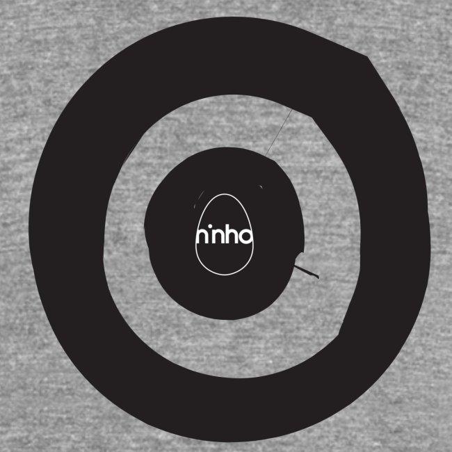 Ninho Target