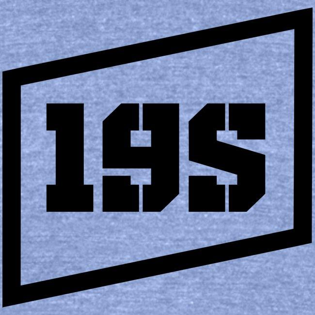 19series Logo