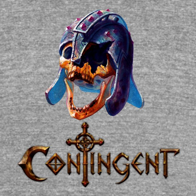 Contignent Logo