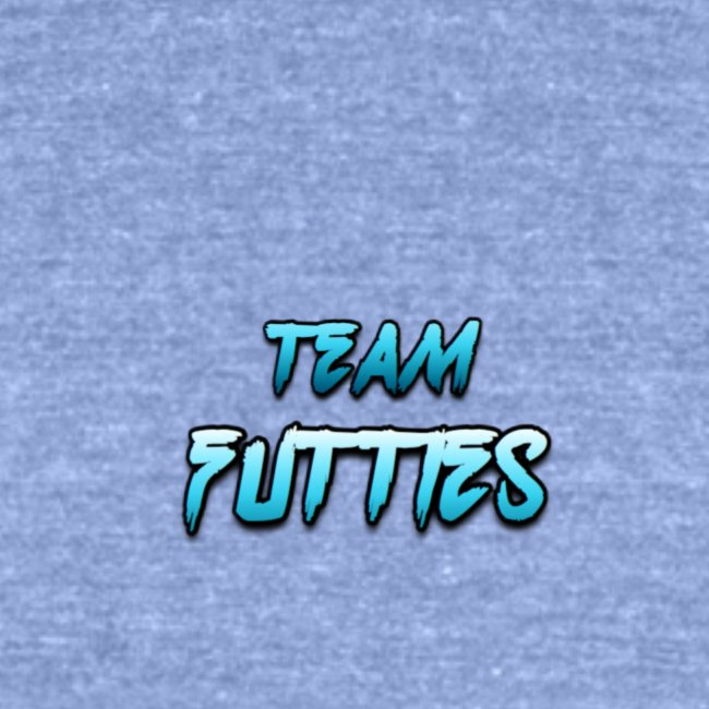 Team futties design