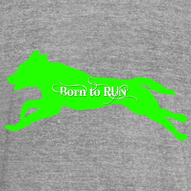 Born-to-RUN---Logo---White.png
