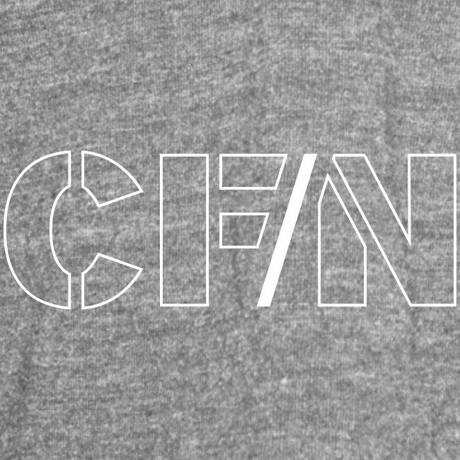 CFN Outline