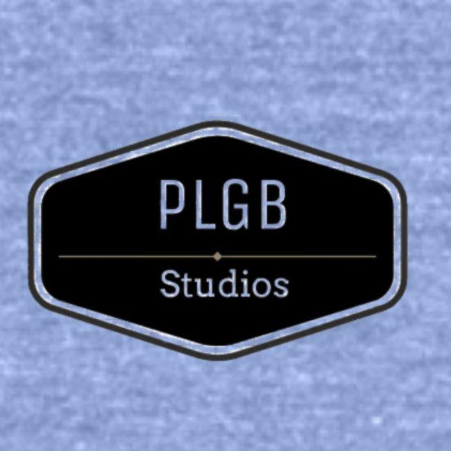 PLGB STUDIOS