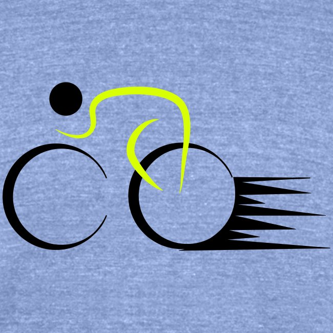 Yeah cool bicycle extreme design