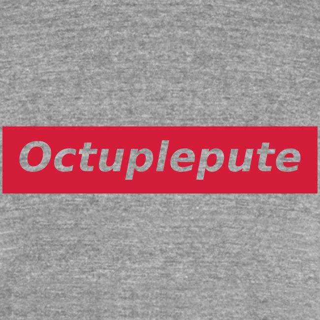 Octuplepute