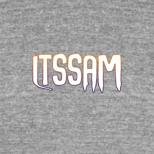 ItsSam Original Logo