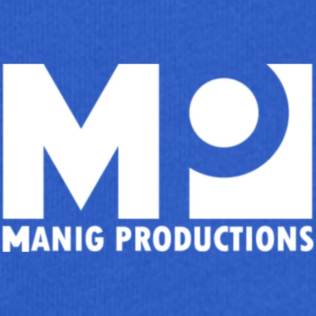 ManigProductions White Transparent png