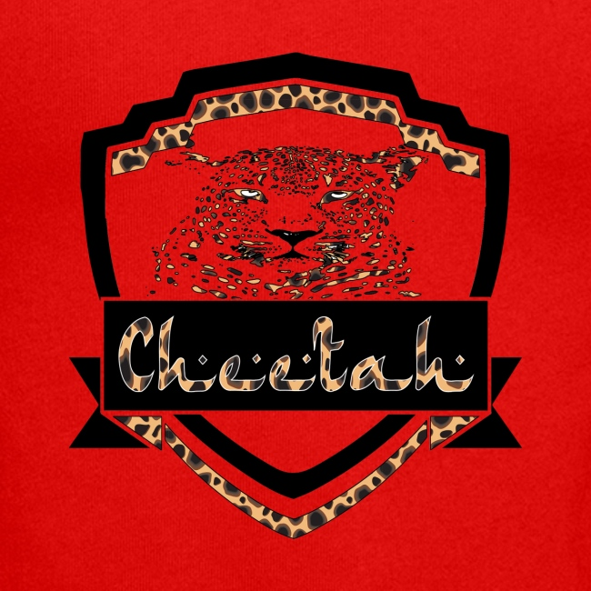 Cheetah Shield