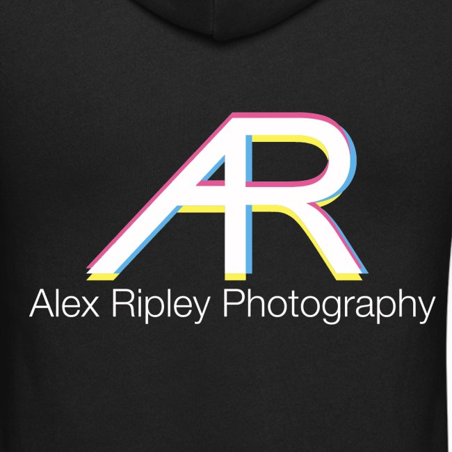 AR Photography
