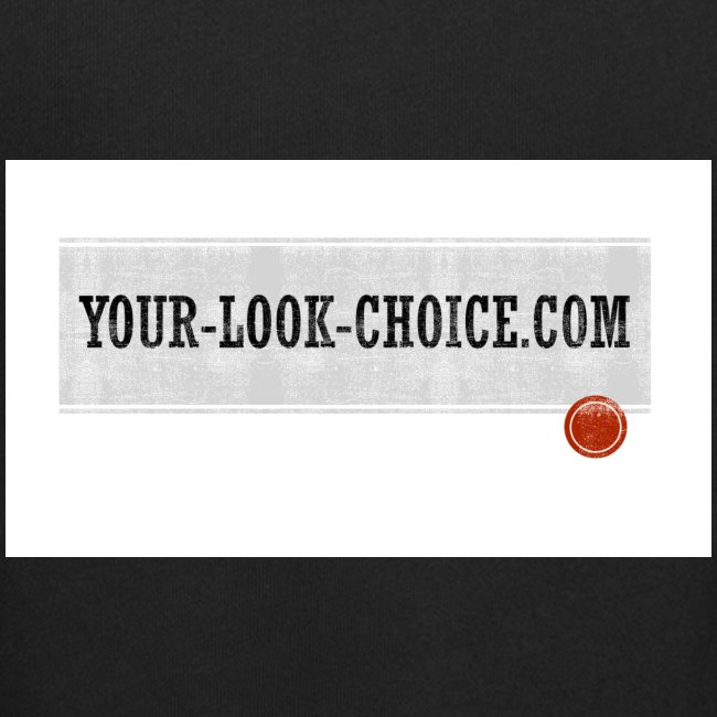 your-look-choice.coom