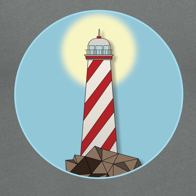 Lighthouse day