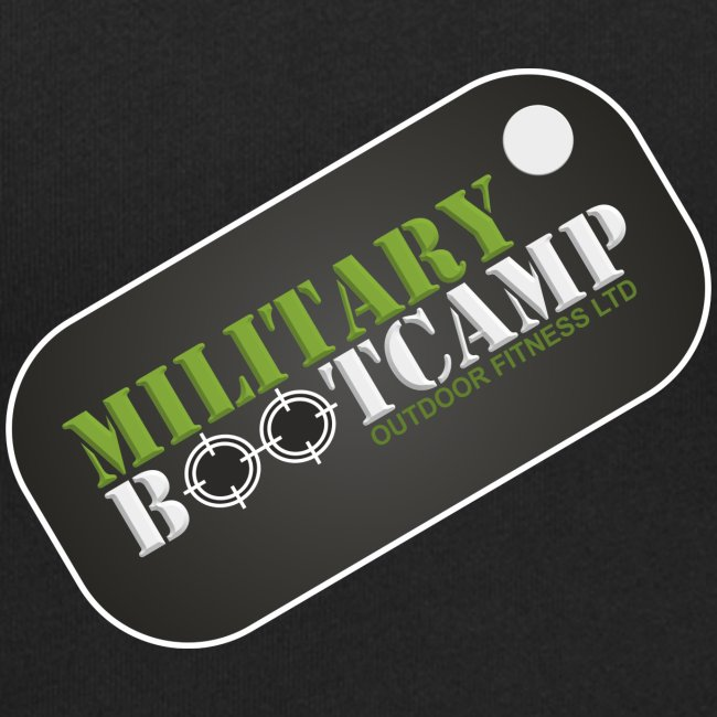 military bootcamp