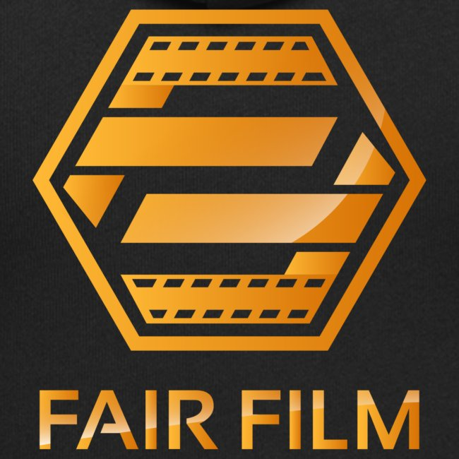 Fair Film Logo