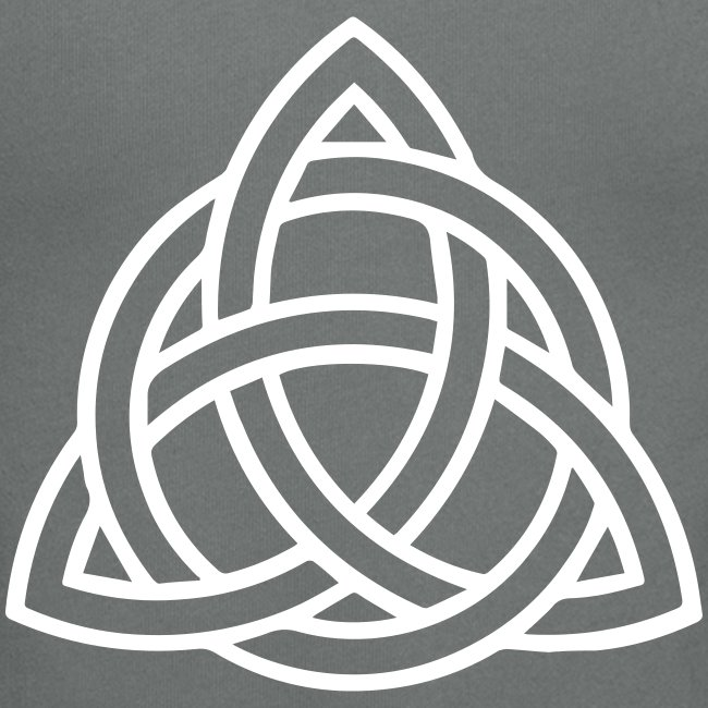Celtic Knot — Celtic Circle