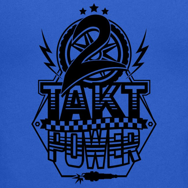 2-Takt-Power / Zweitakt Power