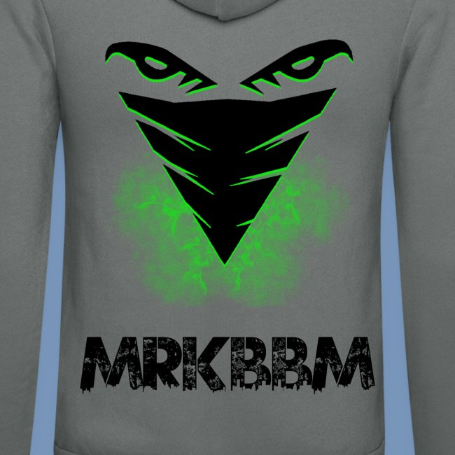 mrkbbm name and logo