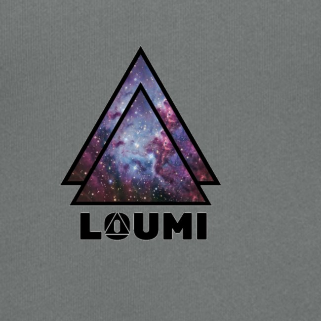 galaxy LOUMI series