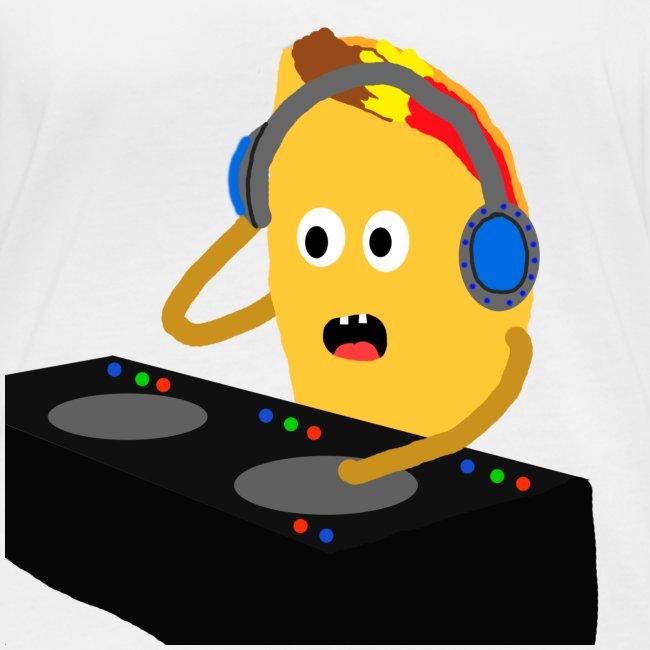 DJ Taco