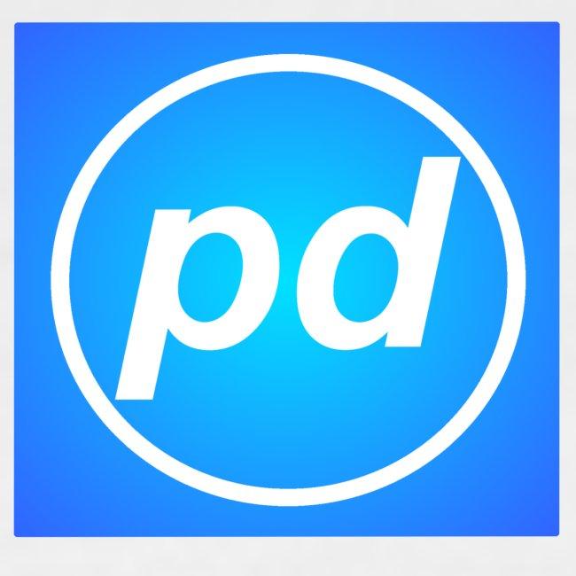 pd Blue V2