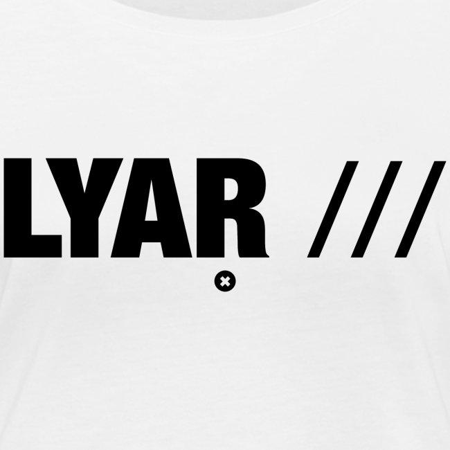 Lyar Official Merch (2)