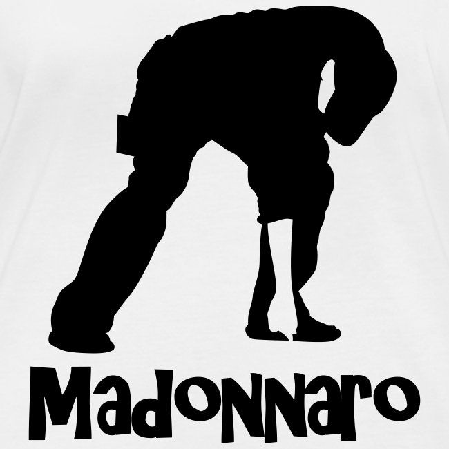 simpler version for logo