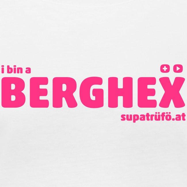 supatrüfö BERGHEX