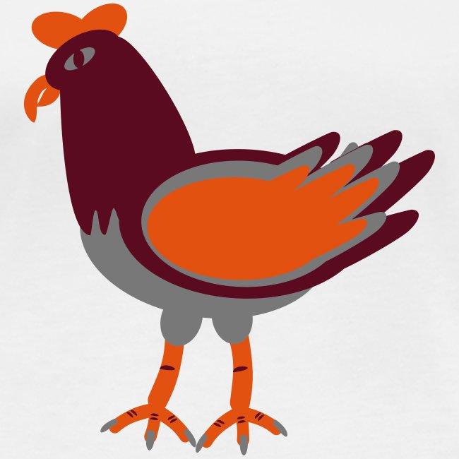 Cock.svg