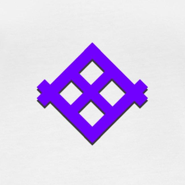 InFront eSports Cap