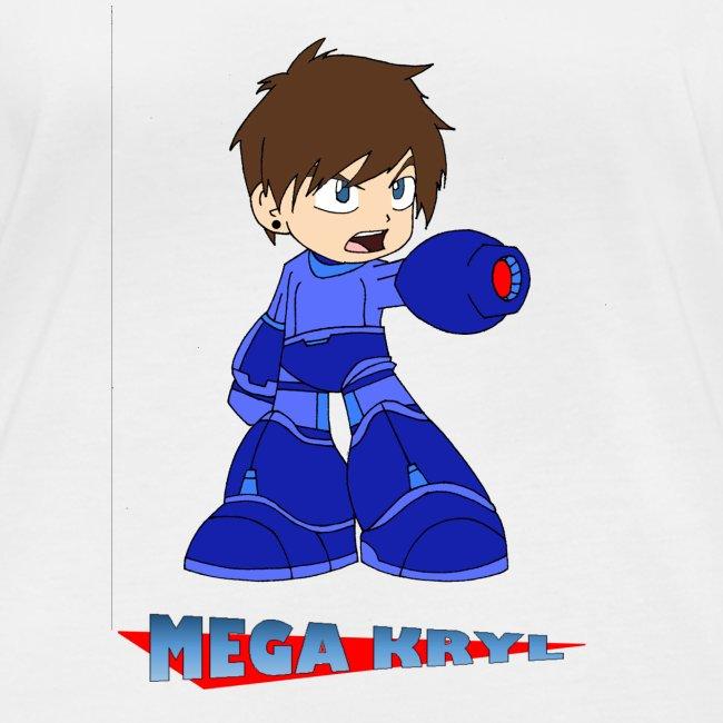MegaKryl!