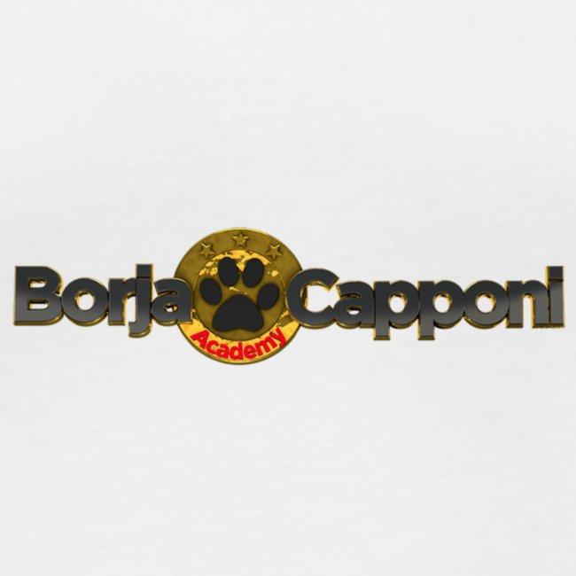 BCA New Logo DEFO Good color copia
