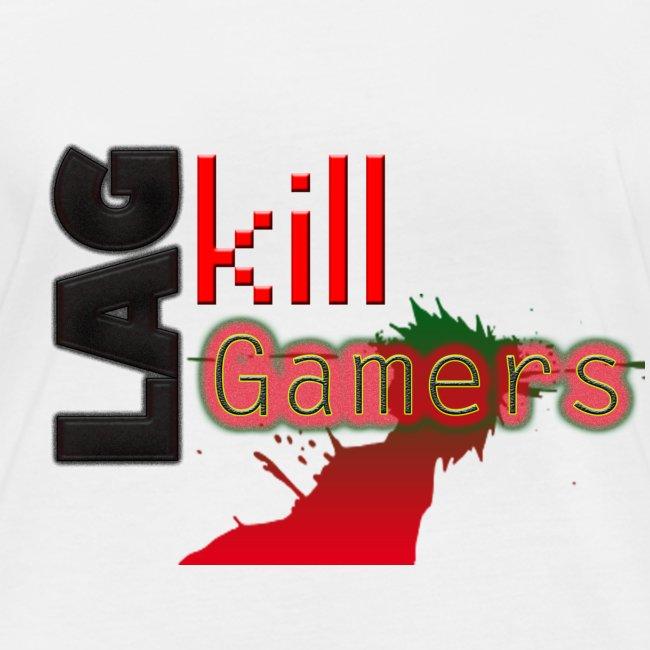 LAG Kills