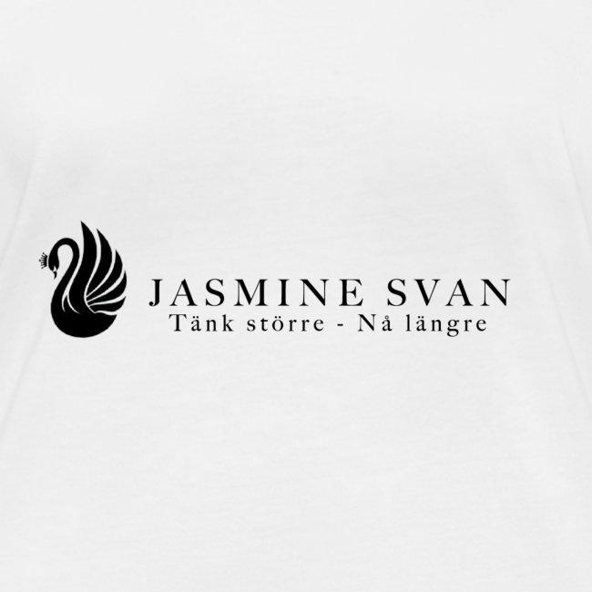 JasmineBrand