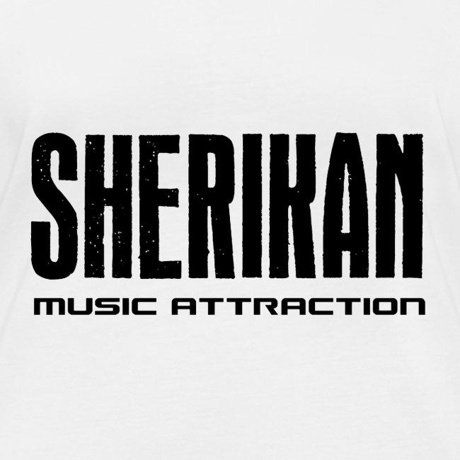 Sherikan