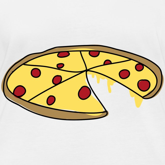 Pizza_V1_gross