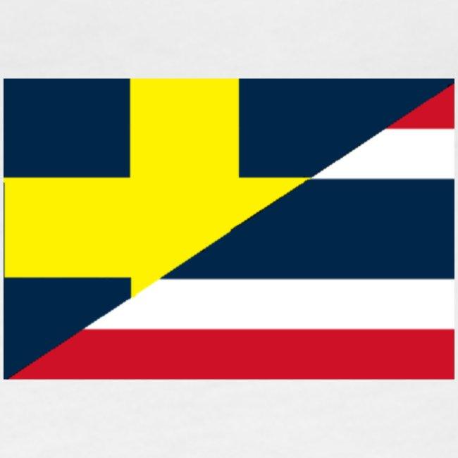 thailands flagga dddd png