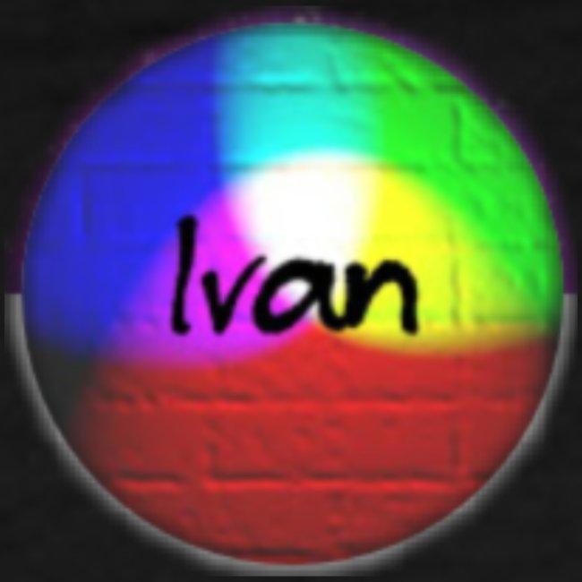 Ivan plays