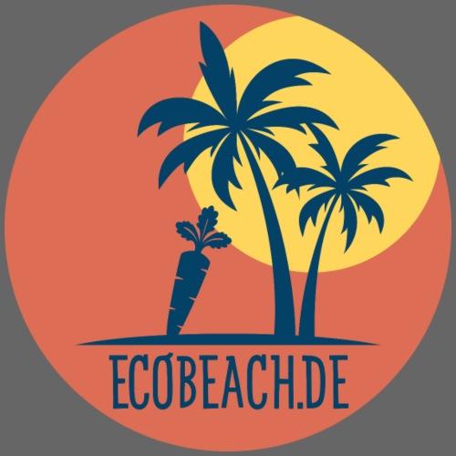 ECO BEACH